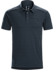 Captive Polo Shirt SS Men's Tui