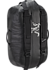 Carrier Duffle 55  Black