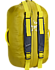 Carrier Duffle 55  Everglade
