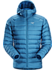 Cerium LT Hoody Men's Deep Cove