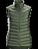 Veste sans manches Cerium LT Women's Shorepine