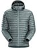 セリウム SL フーディ Men's Robotica