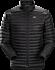 Cerium SL Jacket Men's Black