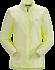 Cita SL Jacket Women's Electrolyte