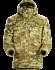 Cold WX Jacket SV MultiCam Men's Multicam