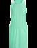 Contenta Dress Women's Illucinate
