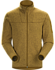 Covert Cardigan Men's Yukon