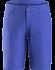 Creston Short 10.5 Women's Iolite