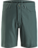 Creston Short 8 Men's Neptune