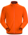 Delta LT Jacket Men's Trail Blaze