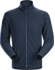 Delta LT Jacket Men's Tui