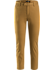 Devis Pant Women's Ginger Root