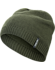 Diplomat Mütze  Gwaii