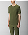 Frame Shirt SS Men's Loden