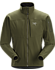 Gamma MX Jacket Men's Gwaii