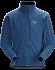 Gamma MX Jacket Men's Hecate Blue