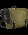 Granville 10 Courier Bag  Bushwhack