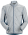 Incendo SL Jacket Men's Odyssea