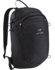 Index 15 Rucksack  Black