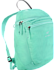 Index 15 Rucksack  Illucinate