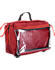 Index Large Toiletries Bag  Red Beach