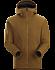 Koda Jacket Men's Caribou
