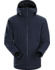 Koda Jacket Men's Kingfisher