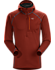 Konseal Hoody Men's Infrared