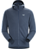 Kyanite Hoody Men's Neurostorm