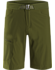 Lefroy Short Men's Bushwhack