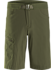 Lefroy Short Men's Mongoose