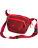 Maka 1 Waistpack  Red Beach