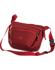 Maka 2 Waistpack  Red Beach