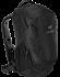 Mantis 26 Backpack  Black II
