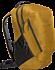 Mantis 26 Backpack  Centaur