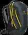 Mantis 26 Backpack  Orion