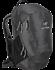 Mantis 26 Backpack  Pilot