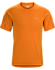 T-shirt  Motus MC Men's Beacon