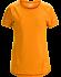 T-shirt Motus MC Women's Dawn