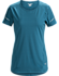 T-shirt Motus MC Women's Iliad