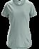 T-shirt Motus MC Women's Robotica