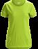 T-shirt Motus MC Women's Utopia