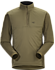Naga Pullover AR Men's Crocodile