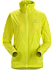Nodin Jacket Women's Electrolyte