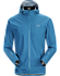 Norvan Jacket Men's Deep Cove