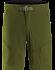 パリセード ショートパンツ Men's Bushwhack