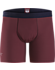 Phase SL Boxer Short Men's Crimson