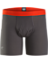 Phase SL Boxer Short Men's Pilot II