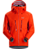Procline Comp Jacket Men's Flare