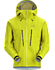 Procline Comp Jacket Men's Lichen